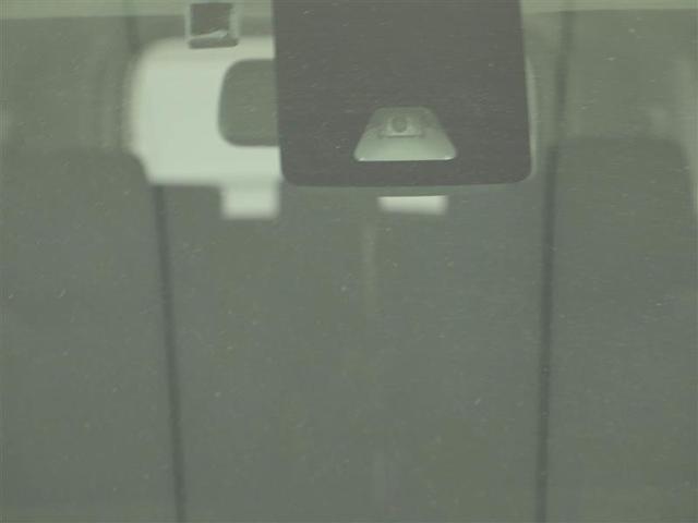 カスタムG-T Bカメ TVナビ アルミ 衝突軽減 盗難防止システム フルセグTV クルーズコントロール ETC アイドリングストップ メモリーナビ キーレス ABS CD スマキ 両パワースライドドア 横滑り防止(15枚目)