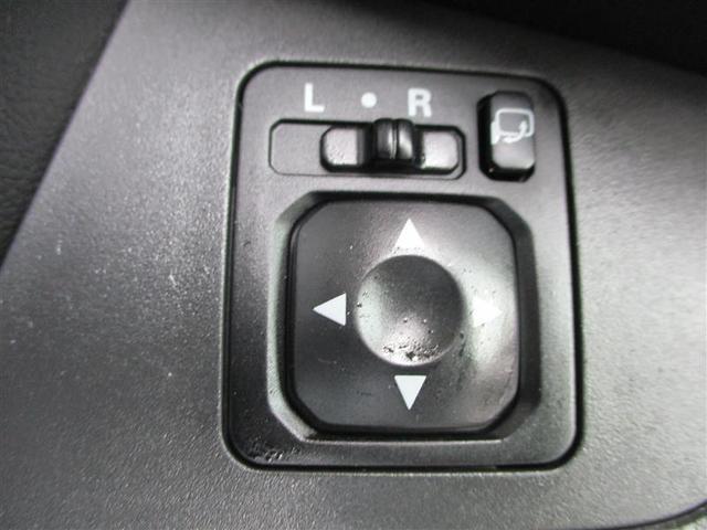 ハイウェイスター X Gパッケージ 地デジ キーレス ナビTV CD キセノン スマートキー メモリーナビ ABS AW 両側パワスラドア エアコン(18枚目)