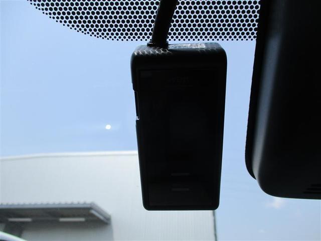 ハイブリッドF セーフティーエディション CD ナビTV 衝突軽減 ETC メモリーナビ LED ドライブレコーダー フルセグTV スマートキー Bカメ(15枚目)