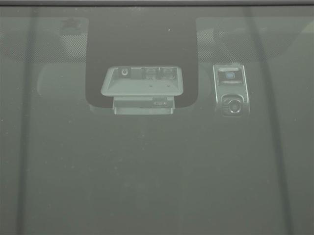 ハイブリッドF セーフティーエディション CD ナビTV 衝突軽減 ETC メモリーナビ LED ドライブレコーダー フルセグTV スマートキー Bカメ(16枚目)