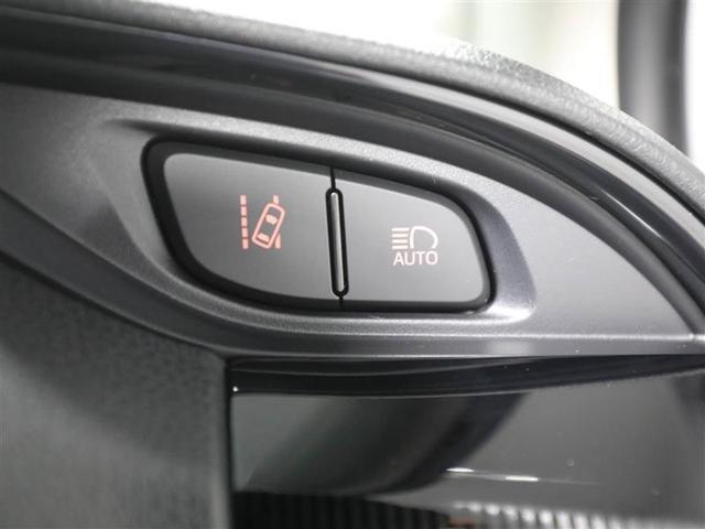 ハイブリッドF セーフティーエディション CD ナビTV 衝突軽減 ETC メモリーナビ LED ドライブレコーダー フルセグTV スマートキー Bカメ(17枚目)