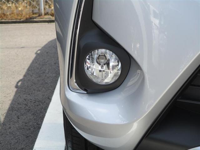 ハイブリッドF セーフティーエディション CD ナビTV 衝突軽減 ETC メモリーナビ LED ドライブレコーダー フルセグTV スマートキー Bカメ(20枚目)