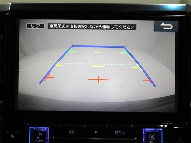 2.5Z 後席モニタ ドラレコ LEDライト ナビTV CD フルセグTV ETC イモビライザー 3列シート メモリーナビ スマートキ- キーレス アルミホイール 横滑り防止装置 ABS バックM エアバッグ(11枚目)