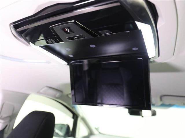 2.5Z 後席モニタ ドラレコ LEDライト ナビTV CD フルセグTV ETC イモビライザー 3列シート メモリーナビ スマートキ- キーレス アルミホイール 横滑り防止装置 ABS バックM エアバッグ(12枚目)