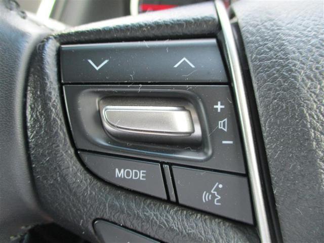 2.5Z 後席モニタ ドラレコ LEDライト ナビTV CD フルセグTV ETC イモビライザー 3列シート メモリーナビ スマートキ- キーレス アルミホイール 横滑り防止装置 ABS バックM エアバッグ(13枚目)
