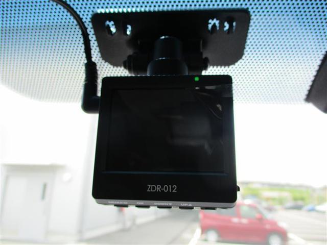 2.5Z 後席モニタ ドラレコ LEDライト ナビTV CD フルセグTV ETC イモビライザー 3列シート メモリーナビ スマートキ- キーレス アルミホイール 横滑り防止装置 ABS バックM エアバッグ(15枚目)