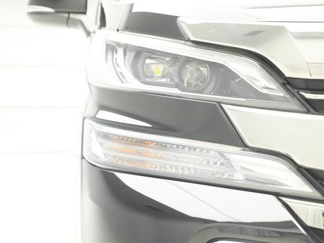 2.5Z 後席モニタ ドラレコ LEDライト ナビTV CD フルセグTV ETC イモビライザー 3列シート メモリーナビ スマートキ- キーレス アルミホイール 横滑り防止装置 ABS バックM エアバッグ(16枚目)