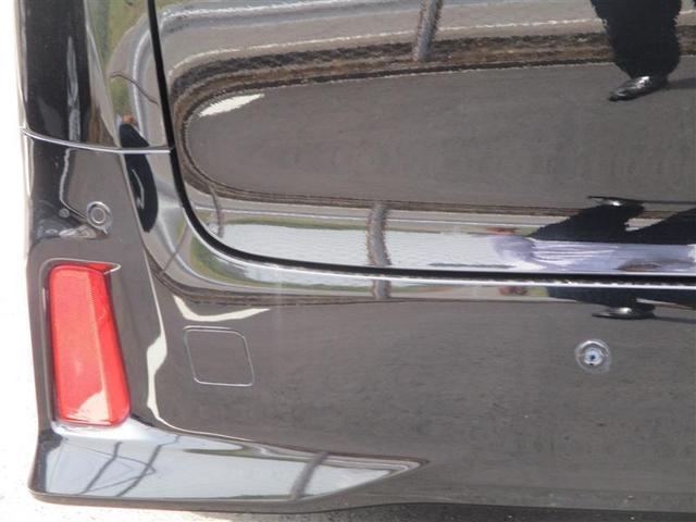 2.5Z 後席モニタ ドラレコ LEDライト ナビTV CD フルセグTV ETC イモビライザー 3列シート メモリーナビ スマートキ- キーレス アルミホイール 横滑り防止装置 ABS バックM エアバッグ(18枚目)