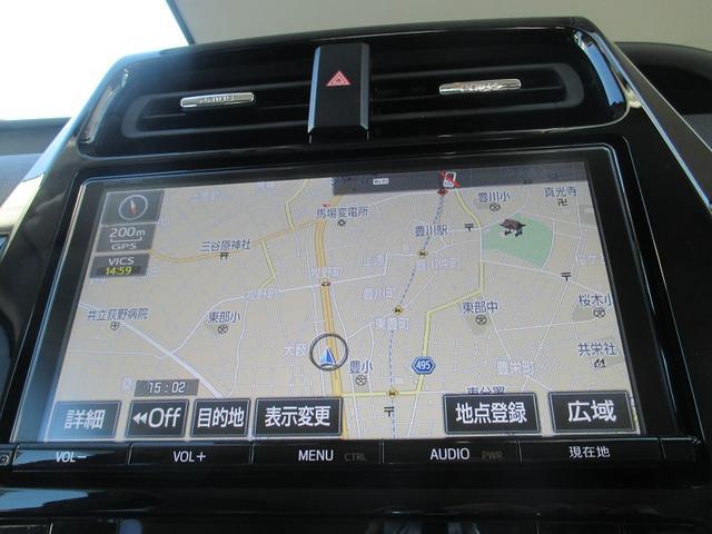 Sセーフティプラス トヨタ認定中古車(6枚目)