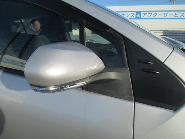 Sセーフティプラス トヨタ認定中古車(20枚目)
