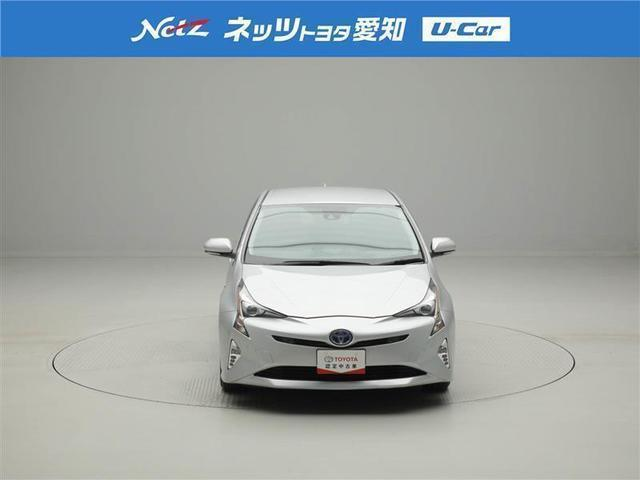 Sセーフティプラス トヨタ認定中古車(23枚目)