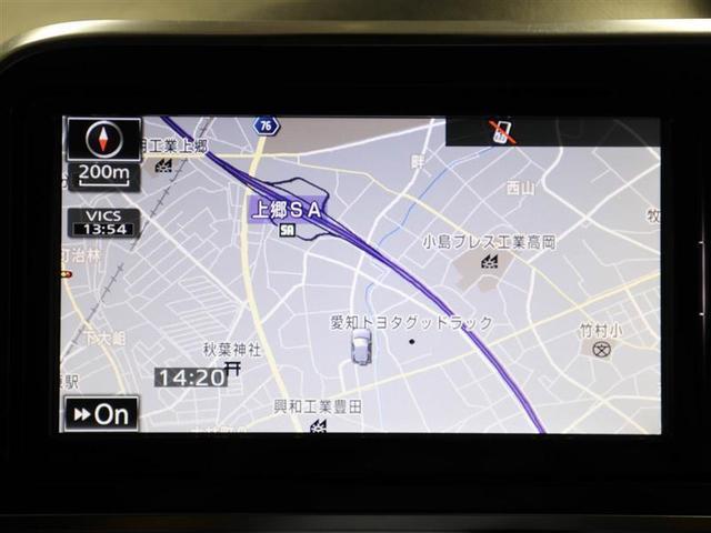 G Dレコ LEDヘットライト 地デジTV 3列 リアカメラ スマキー メモリ-ナビ キーフリー TVナビ ETC イモビライザー CD ABS 両側電動D 横滑り防止 緊急ブレーキ AAC PS(11枚目)
