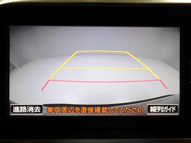 G Dレコ LEDヘットライト 地デジTV 3列 リアカメラ スマキー メモリ-ナビ キーフリー TVナビ ETC イモビライザー CD ABS 両側電動D 横滑り防止 緊急ブレーキ AAC PS(12枚目)
