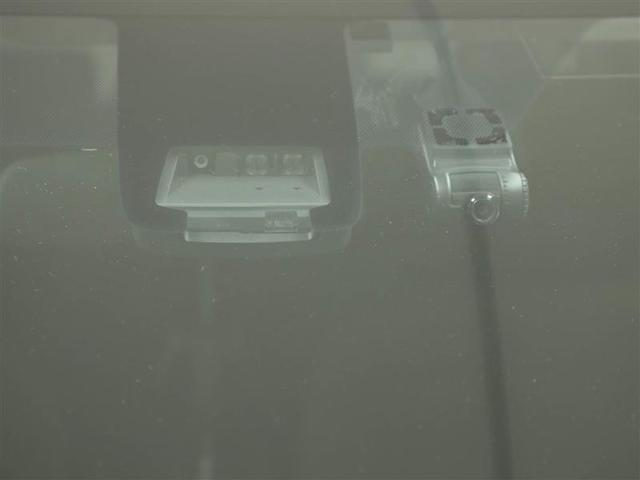 G Dレコ LEDヘットライト 地デジTV 3列 リアカメラ スマキー メモリ-ナビ キーフリー TVナビ ETC イモビライザー CD ABS 両側電動D 横滑り防止 緊急ブレーキ AAC PS(16枚目)