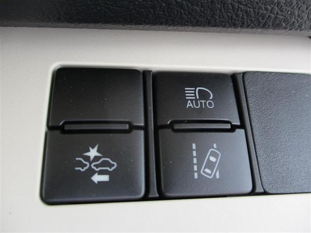 G Dレコ LEDヘットライト 地デジTV 3列 リアカメラ スマキー メモリ-ナビ キーフリー TVナビ ETC イモビライザー CD ABS 両側電動D 横滑り防止 緊急ブレーキ AAC PS(17枚目)