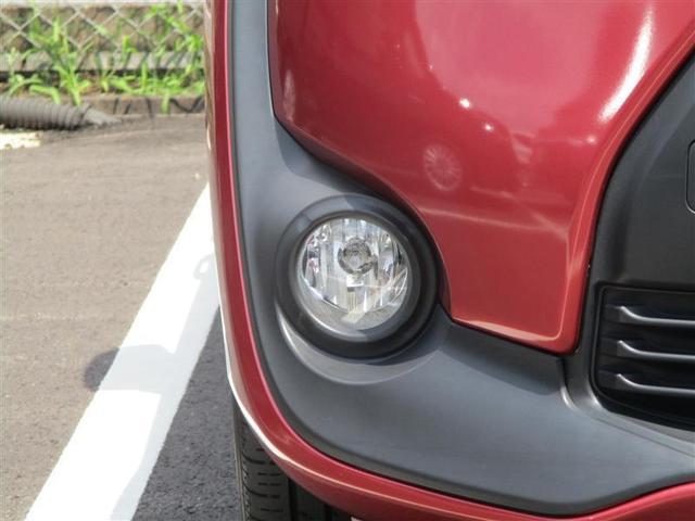 G Dレコ LEDヘットライト 地デジTV 3列 リアカメラ スマキー メモリ-ナビ キーフリー TVナビ ETC イモビライザー CD ABS 両側電動D 横滑り防止 緊急ブレーキ AAC PS(19枚目)