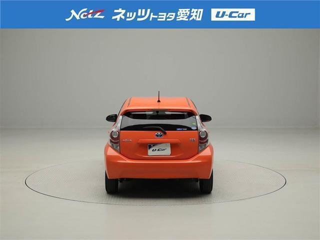 G アルミ付 パワステ ABS オートエアコン エアバック パワーウィンドウ キーレスエントリ- スマートKey CDプレイヤー ETC装着車 WエアB(4枚目)