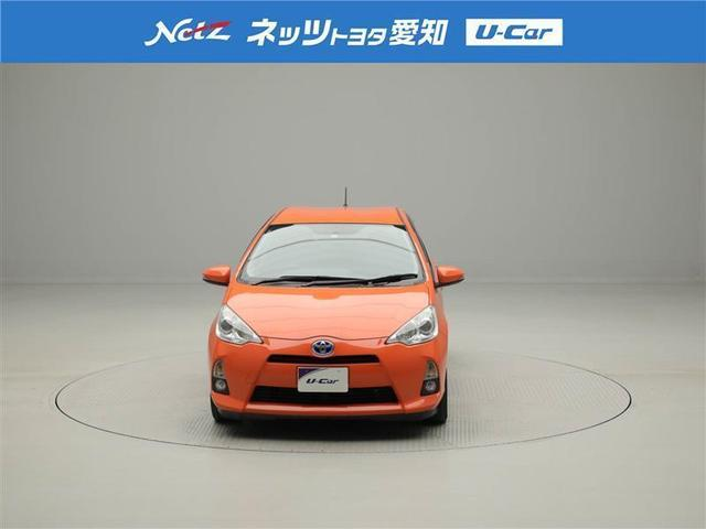 G アルミ付 パワステ ABS オートエアコン エアバック パワーウィンドウ キーレスエントリ- スマートKey CDプレイヤー ETC装着車 WエアB(5枚目)