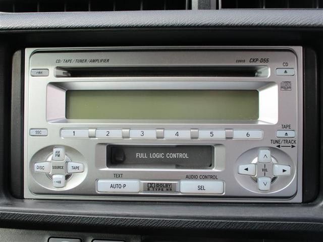 G アルミ付 パワステ ABS オートエアコン エアバック パワーウィンドウ キーレスエントリ- スマートKey CDプレイヤー ETC装着車 WエアB(6枚目)