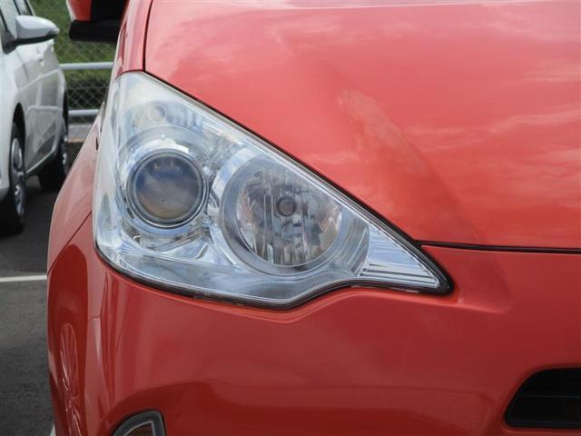 G アルミ付 パワステ ABS オートエアコン エアバック パワーウィンドウ キーレスエントリ- スマートKey CDプレイヤー ETC装着車 WエアB(8枚目)