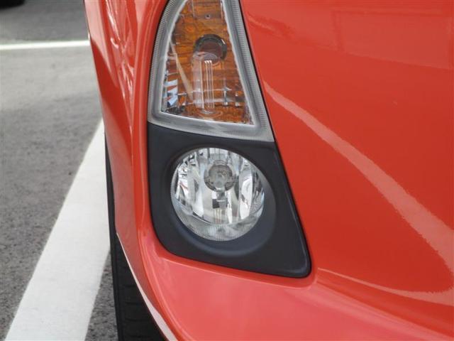 G アルミ付 パワステ ABS オートエアコン エアバック パワーウィンドウ キーレスエントリ- スマートKey CDプレイヤー ETC装着車 WエアB(9枚目)