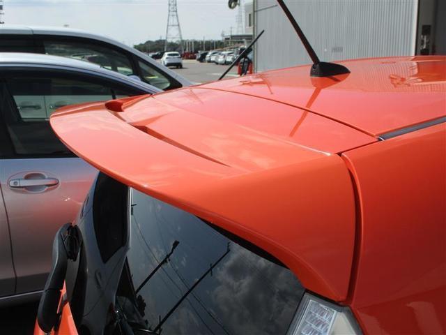 G アルミ付 パワステ ABS オートエアコン エアバック パワーウィンドウ キーレスエントリ- スマートKey CDプレイヤー ETC装着車 WエアB(10枚目)