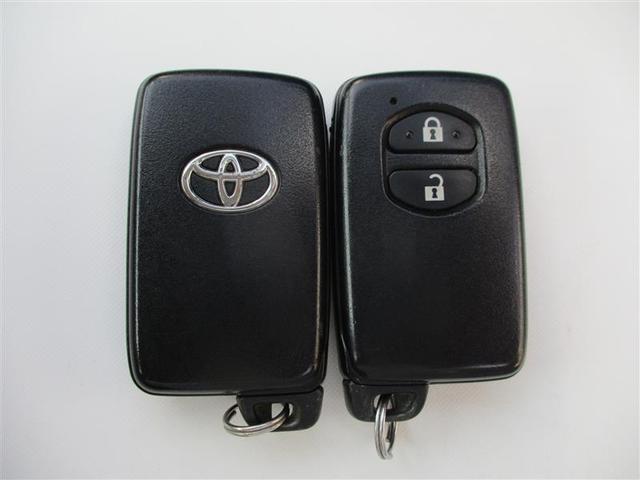 G アルミ付 パワステ ABS オートエアコン エアバック パワーウィンドウ キーレスエントリ- スマートKey CDプレイヤー ETC装着車 WエアB(12枚目)