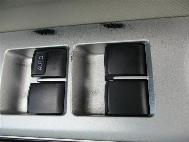 G アルミ付 パワステ ABS オートエアコン エアバック パワーウィンドウ キーレスエントリ- スマートKey CDプレイヤー ETC装着車 WエアB(16枚目)