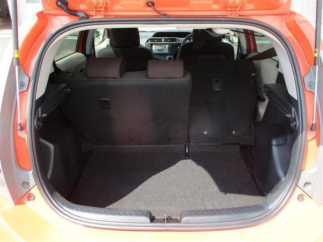 G アルミ付 パワステ ABS オートエアコン エアバック パワーウィンドウ キーレスエントリ- スマートKey CDプレイヤー ETC装着車 WエアB(20枚目)