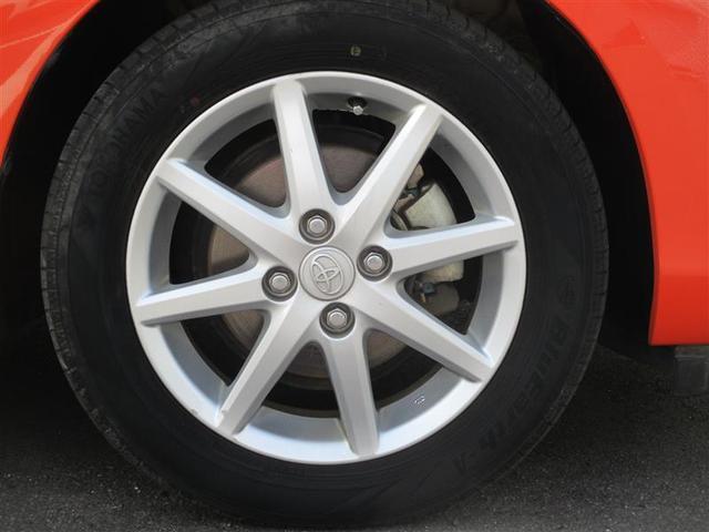G アルミ付 パワステ ABS オートエアコン エアバック パワーウィンドウ キーレスエントリ- スマートKey CDプレイヤー ETC装着車 WエアB(21枚目)