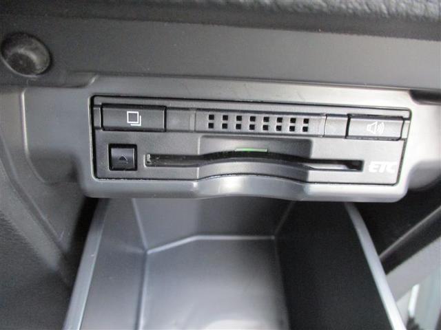 2.4Z 三列シート 純正アルミ キーレス フルセグHDDナビ 記録簿 ETC CD ABS バックカメラ 両側電動スライドドア(7枚目)