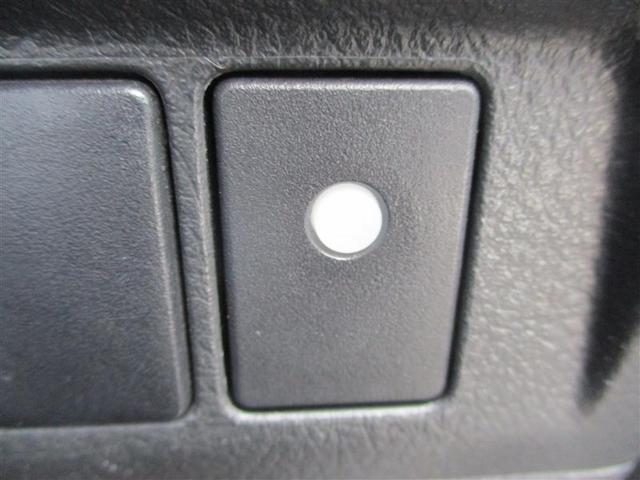 2.4Z 三列シート 純正アルミ キーレス フルセグHDDナビ 記録簿 ETC CD ABS バックカメラ 両側電動スライドドア(9枚目)
