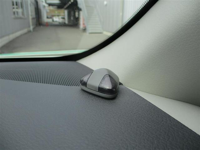 2.4Z 三列シート 純正アルミ キーレス フルセグHDDナビ 記録簿 ETC CD ABS バックカメラ 両側電動スライドドア(12枚目)