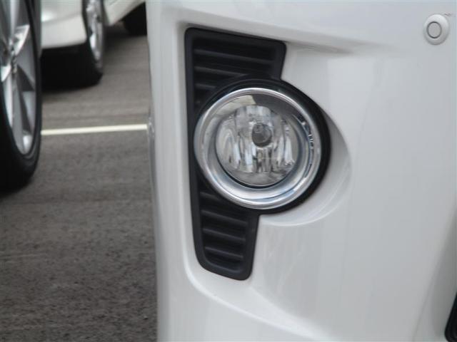2.4Z 三列シート 純正アルミ キーレス フルセグHDDナビ 記録簿 ETC CD ABS バックカメラ 両側電動スライドドア(15枚目)
