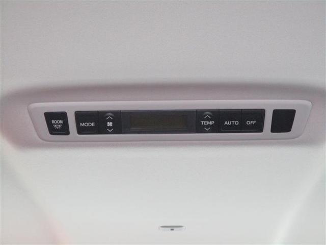 2.4Z 三列シート 純正アルミ キーレス フルセグHDDナビ 記録簿 ETC CD ABS バックカメラ 両側電動スライドドア(22枚目)