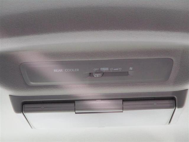 ZS 煌II インテリジェントクリアランスソナー リアエアコン スマキ バックモニタ メモリナビ エアコン LED アルミ ETC ナビTV アイドリングストップ 横滑り防止装置 キーレス ABS 3列シート CD(12枚目)