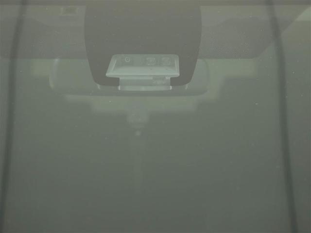 ZS 煌II インテリジェントクリアランスソナー リアエアコン スマキ バックモニタ メモリナビ エアコン LED アルミ ETC ナビTV アイドリングストップ 横滑り防止装置 キーレス ABS 3列シート CD(19枚目)