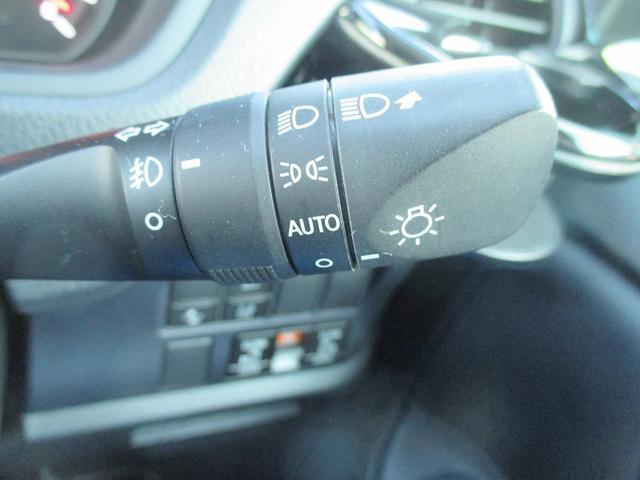 ZS 煌II インテリジェントクリアランスソナー リアエアコン スマキ バックモニタ メモリナビ エアコン LED アルミ ETC ナビTV アイドリングストップ 横滑り防止装置 キーレス ABS 3列シート CD(22枚目)