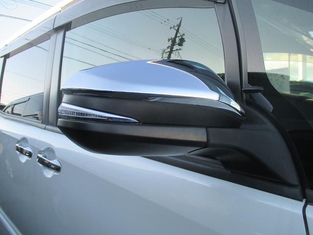 ZS 煌II インテリジェントクリアランスソナー リアエアコン スマキ バックモニタ メモリナビ エアコン LED アルミ ETC ナビTV アイドリングストップ 横滑り防止装置 キーレス ABS 3列シート CD(24枚目)