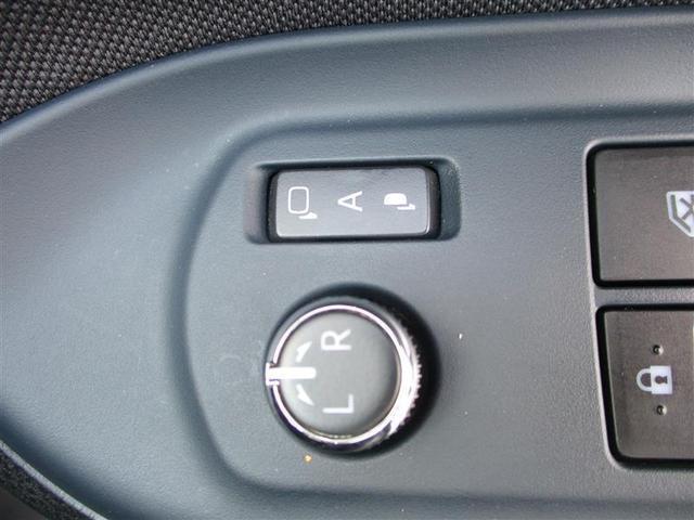 ZS 煌II インテリジェントクリアランスソナー リアエアコン スマキ バックモニタ メモリナビ エアコン LED アルミ ETC ナビTV アイドリングストップ 横滑り防止装置 キーレス ABS 3列シート CD(25枚目)