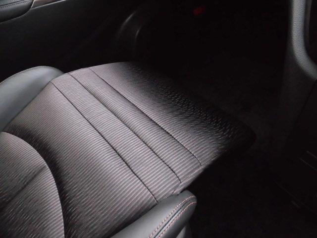日産 エルグランド 新車保証継承