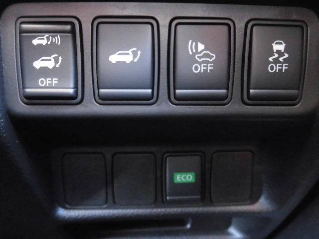 日産 エクストレイル 新車保証継承 ナビ 記録簿 バックカメラ シートヒーター