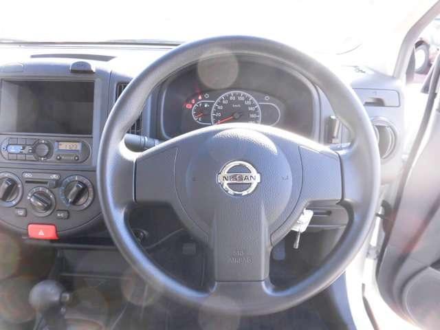 「日産」「NV150AD」「ステーションワゴン」「愛知県」の中古車4