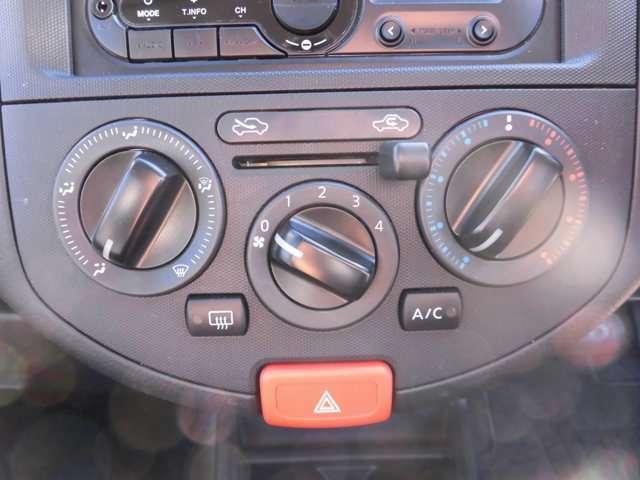 「日産」「NV150AD」「ステーションワゴン」「愛知県」の中古車8