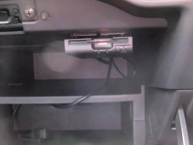 ETC搭載車
