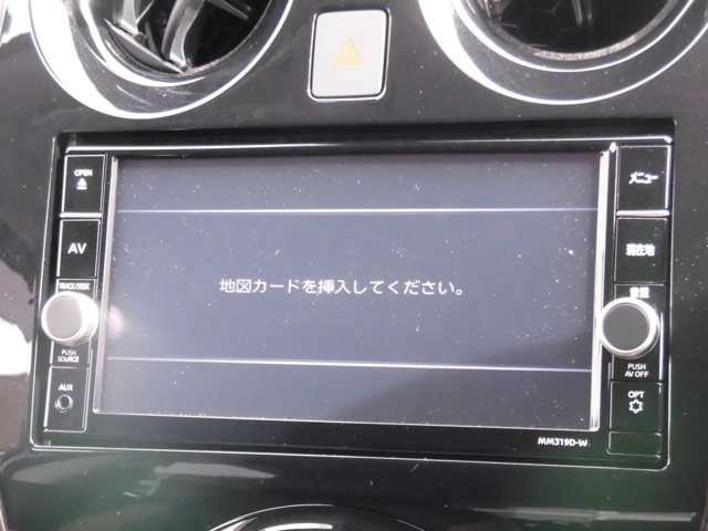 1.2 メダリスト X 純正Mナビ クルコン(4枚目)