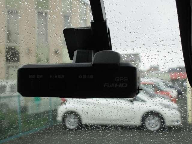 E 4WD ドラレコ 純正Mナビ オートスライドドア バックモニター(4枚目)