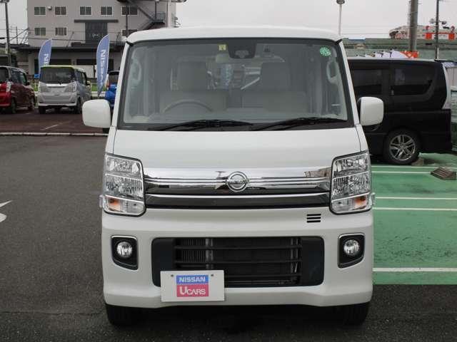 E 4WD ドラレコ 純正Mナビ オートスライドドア バックモニター(6枚目)