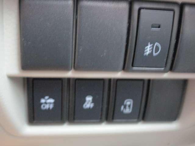 E 4WD ドラレコ 純正Mナビ オートスライドドア バックモニター(9枚目)