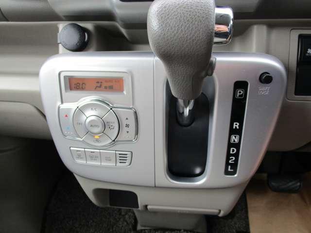 E 4WD ドラレコ 純正Mナビ オートスライドドア バックモニター(10枚目)